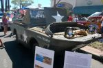 1943 Ford GPA by CZProductions