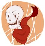 The Great Papyrus! by SpangleSister