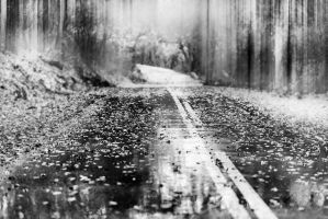 Road to... by JosivBG