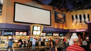 Harkins Theatres Tempe Marketplace 16 3 by BigMac1212