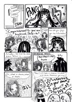 Who is Seiya Mr Right Page 28 by Valcristsan
