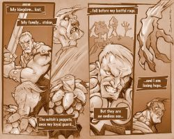 Book of Yl Page 2 by voya