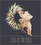Echo of the past 19 [ENG] by Kyoux