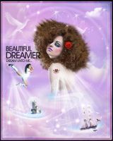 Beautiful Dreamer by OutlawRave