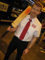 LFCC Summer 2014 Cosplay - 34 by ChristianPrime1-Bot