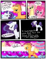 Transition Page 25 by Because-Im-Pink