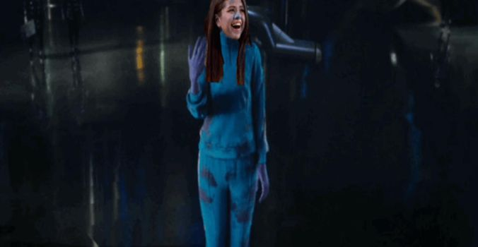Another selena gomez blueberry gif random by chrisloch6