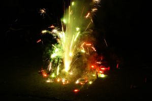 Firecracker 2 by varundubey