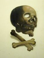deaths head by captainrosteck