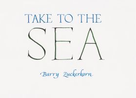 Barry Zuckerkorn - Take to the Sea! by MShades
