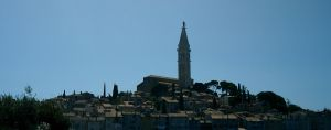 Porec by miloutte