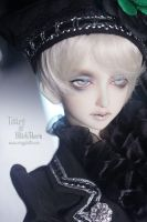 Tears of Blackthorn Andrew 2 by Ringdoll