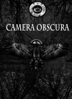 Camera Obscura-Cover by Amalockh1