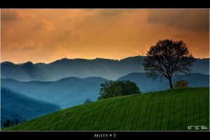 Misty_5 by Marcello-Paoli