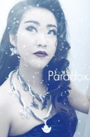 TheParadox_04 by princefighter