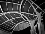 . Structure . by vjun