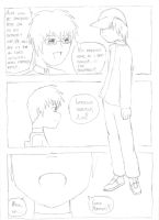 2nd Period: Page 8 by ouranshadow