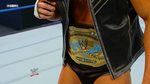 Cody Rhodes Hot Bulge by englishxmuffin