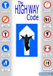 The 'Highway' Code by DCLeadboot