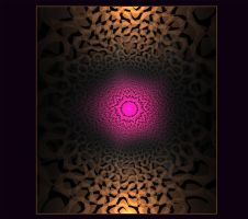 optical illusions by GLO-HE