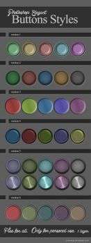 Elegant Buttons Styles by IvaxXx