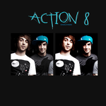 action 8 by giveuslifeagain