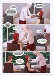 -S- ch5 pg4 by nominee84