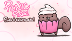 Cupcake Business by pickles-4-nickles