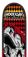 Pierce the Veil skatedeck option *EDIT* by Killswitch-Chris