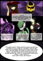 SXL - WE - Ballroom Beginnings - Page 6 by StarLynxWish