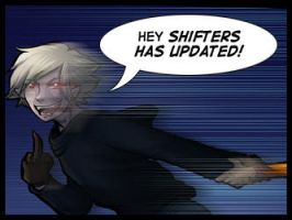 Shifters Update - Jan 18 by shadowsmyst