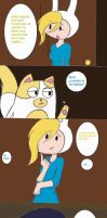 memories of love pag 3 by vanejrvocaloid