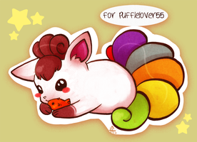 For Pufflelover55 by tabby-like-a-cat