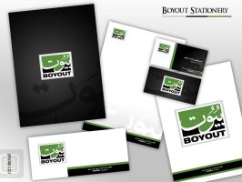 boyyot stationery by tahataha78