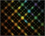 Double Diagonal Tile by YarNor