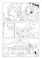 The king of nothing at all or death jar page 7 by yohoshi-tsuki