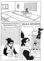 Naruto-Comic -1of11 by askerian