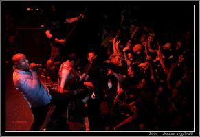 7 killswitch engage 2006 by SwitchbladeLens