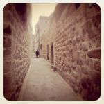 iphoneography07 by celil