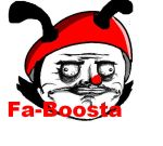 Fa-Boosta by jodisamma