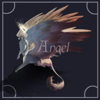 Angel Adoptable: CLOSED by Tricksters-Adopts