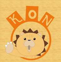Kon by rabbidravi