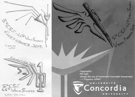 44th Wind Sword at Concordia by 44thwindsword