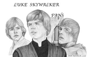 Luke Skywalker ID contest-1 by SMH-REDELK