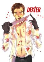 Dexter for Axel-Fan007 by orb01