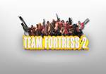 Team Fortress 2 by Nextgenify