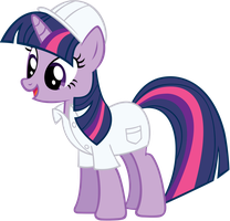 Request - Egghead Twi' by RichHap
