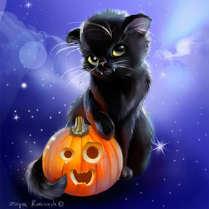 Halloween Background Vectors Photos and PSD files  Free