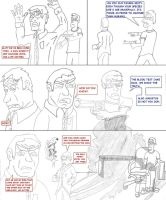Stone And Parker part 6 by vanghool