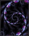 Intertwined by alana-m